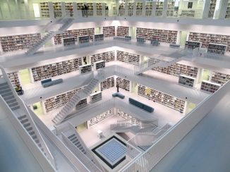 analytics-stuttgart-library-white-books-1598701