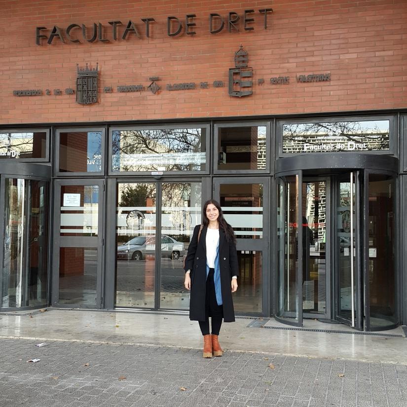 Andrea Riccardi –Uruguay
